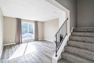 Photo 12: 224 Summerwood Place SE: Airdrie Semi Detached for sale : MLS®# A1127033