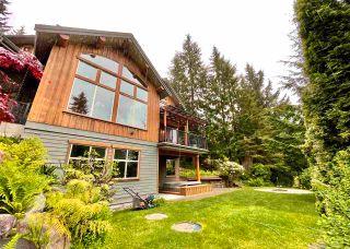 Photo 32: 12238 269 Street in Maple Ridge: Northeast House for sale : MLS®# R2583508