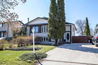 Photo 2: 145 Lake Ridge Road in Winnipeg: Crestview Residential for sale (5H)  : MLS®# 202009566