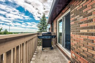 Photo 29: 432 11620 Elbow Drive SW in Calgary: Canyon Meadows Apartment for sale : MLS®# A1119842