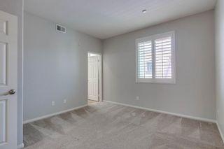 Photo 19: SOUTH ESCONDIDO Condo for sale : 3 bedrooms : 323 Tesoro Glen #109 in Escondido