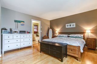 Photo 9: 19488 PARK Road in Pitt Meadows: Mid Meadows House for sale : MLS®# R2083206