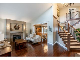 """Photo 5: 19788 69 Avenue in Langley: Willoughby Heights House for sale in """"Providence"""" : MLS®# R2479891"""