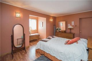 Photo 15: 95 77N Road in Woodlands Rm: Woodlands Residential for sale (R12)  : MLS®# 1807800