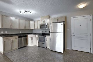 Photo 4: 146 301 CLAREVIEW STATION Drive in Edmonton: Zone 35 Condo for sale : MLS®# E4226191