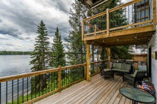 Photo 2: 5650 W MEIER Road: Cluculz Lake House for sale (PG Rural West (Zone 77))  : MLS®# R2380004