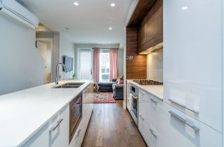 Photo 9: 2 274 W 62ND Avenue in Vancouver: Marpole Townhouse for sale (Vancouver West)  : MLS®# R2530038