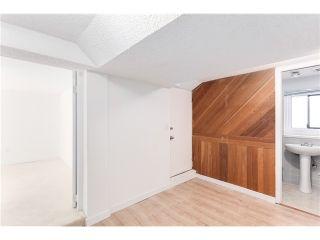 Photo 10: 3030 E 17th Av in Vancouver East: Renfrew Heights House for sale : MLS®# V1101377