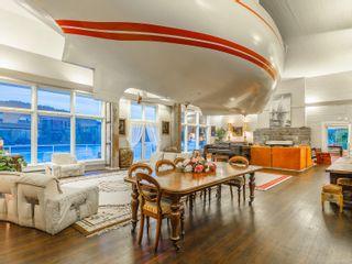 Photo 20: 669 Kerr Dr in : Du East Duncan House for sale (Duncan)  : MLS®# 884282