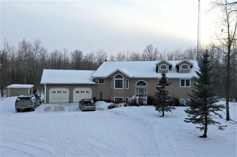 FEATURED LISTING: 39070 44 R Road Ste Anne Rm