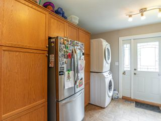 Photo 19: 2805 CALHOUN Crescent in Prince George: Charella/Starlane House for sale (PG City South (Zone 74))  : MLS®# R2596259