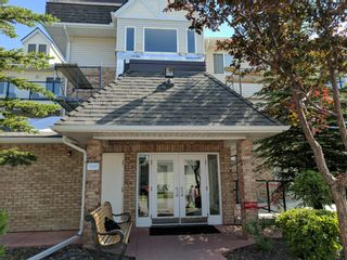 Main Photo: 2306 Arbour Lake Road NW 950 NW in Calgary: Arbour Lake Apartment for sale : MLS®# A1134996