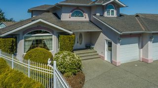 Photo 3: 6618 Groveland Dr in : Na North Nanaimo House for sale (Nanaimo)  : MLS®# 873647