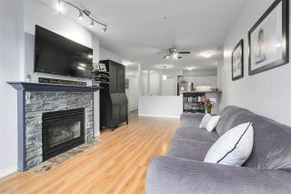 """Photo 7: 105 33599 2ND Avenue in Mission: Mission BC Condo for sale in """"STAVE LAKE LANDING"""" : MLS®# R2315203"""