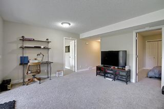 Photo 34: 92 Evergreen Lane SW in Calgary: Evergreen Detached for sale : MLS®# A1123936