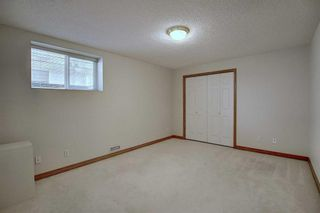 Photo 28: 13 Strathearn Gardens SW in Calgary: Strathcona Park Semi Detached for sale : MLS®# A1114770