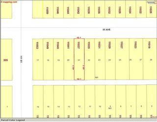 Photo 4: 11037 85 Avenue in Edmonton: Zone 15 House for sale : MLS®# E4241210