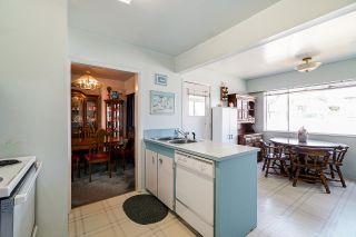 Photo 12: 4269 GRANT Street in Burnaby: Willingdon Heights House for sale (Burnaby North)  : MLS®# R2604743
