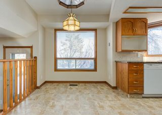 Photo 15: 147 Scenic Cove Circle NW in Calgary: Scenic Acres Detached for sale : MLS®# A1073490