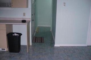 Photo 12: 718 MANITOBA Avenue in Winnipeg: Residential for sale (Canada)  : MLS®# 1120963
