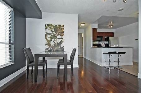 Photo 10: Photos: 1508 21 Hillcrest Avenue in Toronto: Willowdale East Condo for sale (Toronto C14)  : MLS®# C3482536