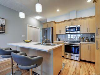 Photo 3: 2407 Fern Way in : Sk Sunriver House for sale (Sooke)  : MLS®# 861198