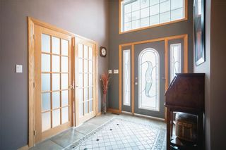 Photo 4: 162 Park Place in St Clements: Narol Residential for sale (R02)  : MLS®# 202108104