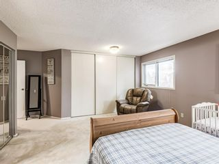 Photo 21: 51 5810 Patina Drive SW in Calgary: Patterson Row/Townhouse for sale : MLS®# A1070595