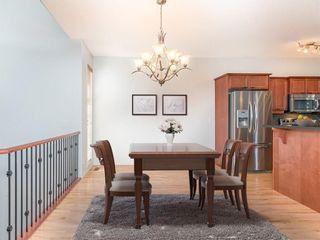 Photo 13: 344 CRIMSON Close: Chestermere House for sale : MLS®# C4136923