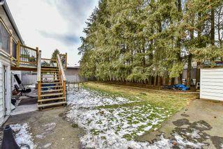 Photo 13: 27079 in Aldergrove: Aldergrove Langley House for sale ()  : MLS®# R2138345