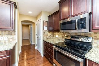 Photo 14: 118 Houle Drive: Morinville House for sale : MLS®# E4239851