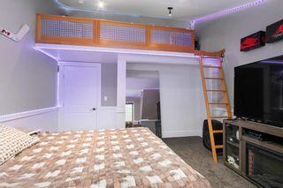 Photo 27: 41 Juniper Lane in St Andrews: Mapleton Residential for sale (R13)  : MLS®# 202119007