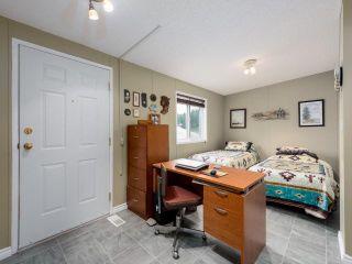 Photo 17: 122 1555 HOWE ROAD in Kamloops: Aberdeen Manufactured Home/Prefab for sale : MLS®# 157220