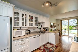 Photo 14: 34 2120 Malaview Ave in : Si Sidney North-East Row/Townhouse for sale (Sidney)  : MLS®# 844449