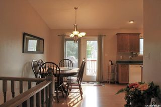 Photo 5: 122 Janet Drive in Battleford: Residential for sale : MLS®# SK870232