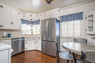 Photo 8: LA MESA House for sale : 3 bedrooms : 7355 Princeton Avenue