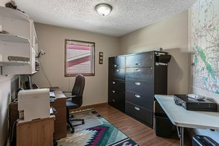 Photo 20: 3 Downey Green: Okotoks Detached for sale : MLS®# A1088351