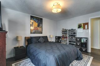 Photo 26: 504 1311 15 Avenue SW in Calgary: Beltline Apartment for sale : MLS®# A1120728