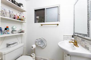 Photo 26: 10611 144 Street in Edmonton: Zone 21 House for sale : MLS®# E4266010