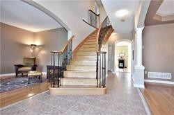 Photo 3: 11 Rocking Horse Street in Markham: Cornell House (2-Storey) for sale : MLS®# N4350106