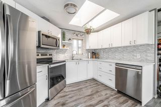 Photo 11: 105 Heritage Drive: Okotoks Mobile for sale : MLS®# A1133143