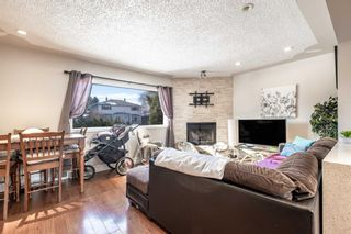 Photo 3: 2510 17 Street NW in Calgary: Capitol Hill Detached for sale : MLS®# A1074729