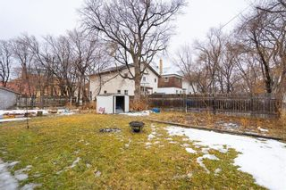 Photo 5: 130 Aikins Street in Winnipeg: North End Residential for sale (4A)  : MLS®# 202105126