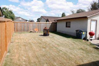 Photo 41: 17283 104 Street in Edmonton: Zone 27 House for sale : MLS®# E4253302