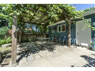 Photo 19: 5328 SHERBROOKE Street in Vancouver: Knight House for sale (Vancouver East)  : MLS®# R2077068