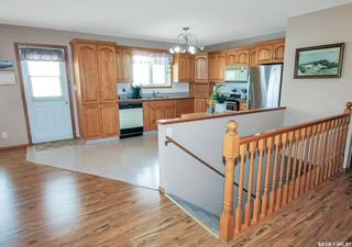 Photo 6: 196 Lister Kaye Crescent in Swift Current: Trail Residential for sale : MLS®# SK855570