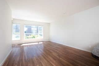 """Photo 6: 201 5388 GRIMMER Street in Burnaby: Metrotown Condo for sale in """"Phoenix"""" (Burnaby South)  : MLS®# R2596886"""
