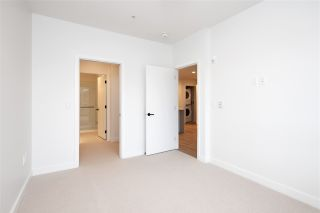 "Photo 16: 502 3038 ST. GEORGE Street in Port Moody: Port Moody Centre Condo for sale in ""GEORGE"" : MLS®# R2549657"