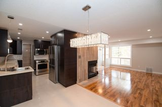 Main Photo: 55 2204 118 Street in Edmonton: Zone 16 Carriage for sale : MLS®# E4260787