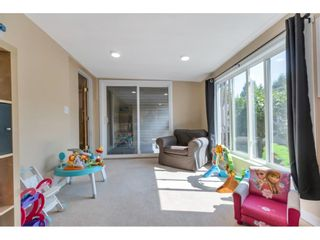 Photo 24: 183 3665 244 Street in Langley: Aldergrove Langley Manufactured Home for sale : MLS®# R2605572